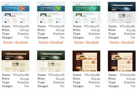 Website Templates Free Web Templates Html Css Layouts Html Autos Weblog Freecsstemplates Org Templates