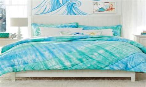 bedding teen pbteen design your own bedroom teen girl bedrooms cute