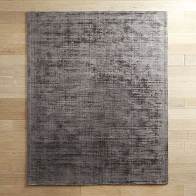 pier one rugs clearance luxe rug silver pier 1 imports