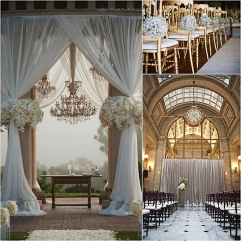 Gatsby Decor by Great Gatsby Decorations Gatsby Gatsby And