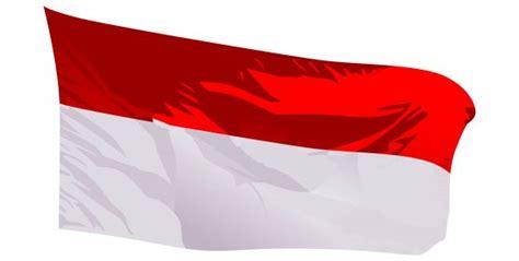 email merah putih 7 gambar bendera indonesia merah putih vector cdr ai pdf
