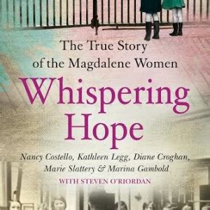 whispering hope the true 1409158292 sue leonard whispering hope number one non fiction