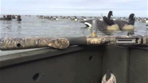 curtain blind duck hunting curtain blind duck hunting memsaheb net
