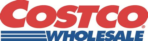 Costco Giveaway - costco is helping me be inspired with pork and giveaway robynsonlineworld com