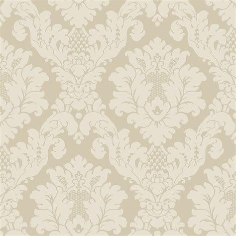 wallpaper design courses uk arthouse da vinci damask motif pattern traditional