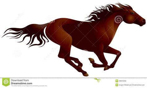 mustang horse running mustang horses running www pixshark com images