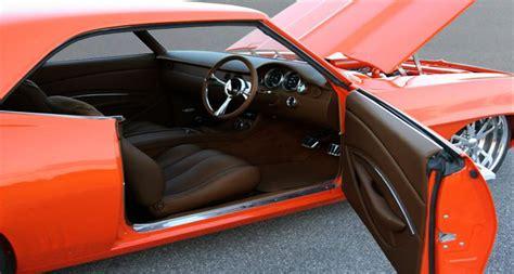 auto upholstery sunshine coast aau brisbane car truck marine upholsterers 07 3274 5310