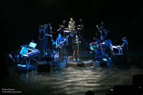 with a cinematic orchestra the cinematic orchestra lyrics news and biography