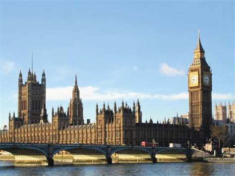 big ben and the houses of parliament london michael big ben history renovation facts britannica com