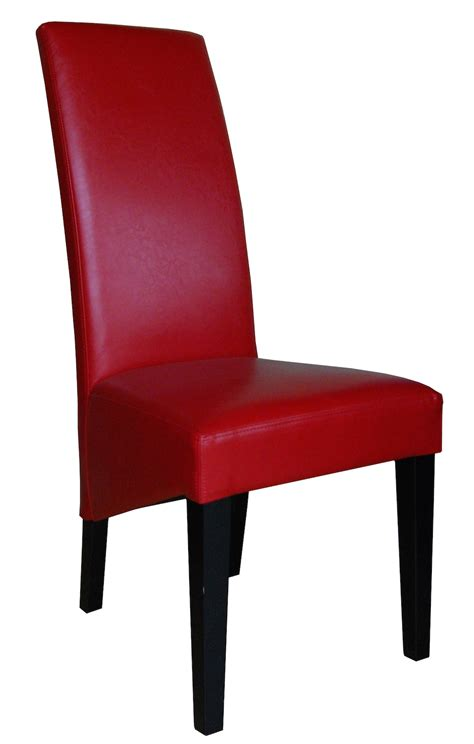 Leather Dining Chairs Brisbane Leather Dining Chair M109 Brisbane Devlin Lounges