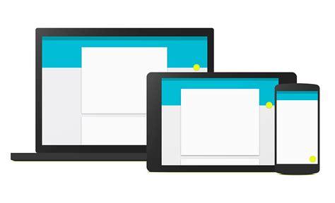 google design principles the ultimate guide to google s material design