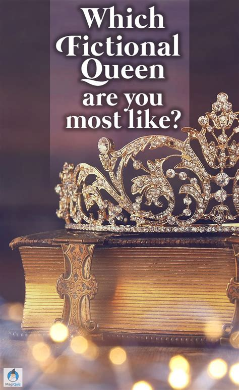 queen film trivia 1000 ideas about fun personality quizzes on pinterest