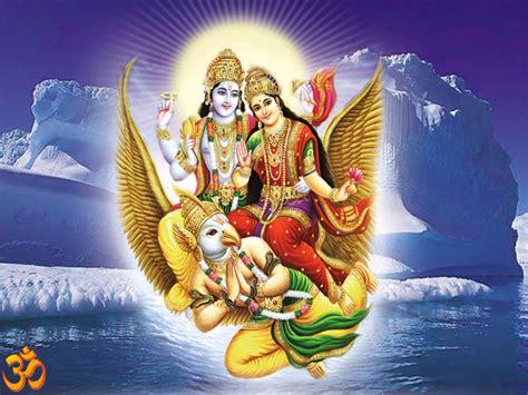 lord krishna themes for windows 7 free download lord vishnu and mata lakshmi wallpapers god vishnu
