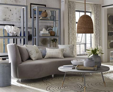 kravet furniture  sell  entire collection   promo