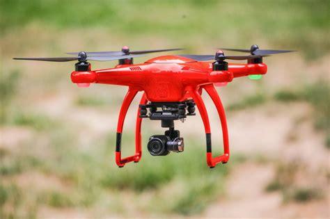 Star Giveaways - giveaway autel x star premium 4k drone pintereste giveaway