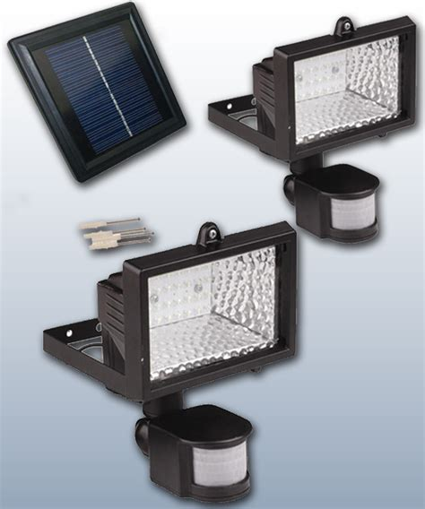 solar motion security lights 28 led solar motion activated security light