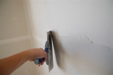 picking walls how to patch plaster walls bob vila