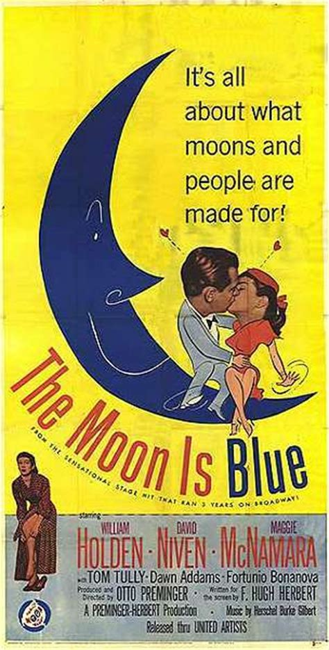 film blue moon 1999 saul bass movie work 1980 1989