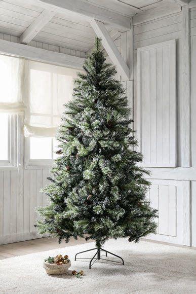 193 rboles de navidad de leroy merlin 2018 tendenzias com