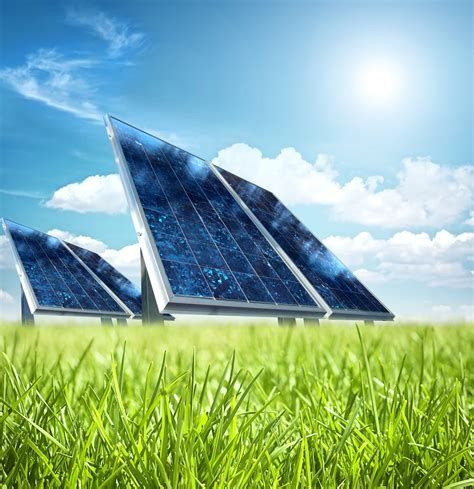 solar panels the magic of solar power yourformula