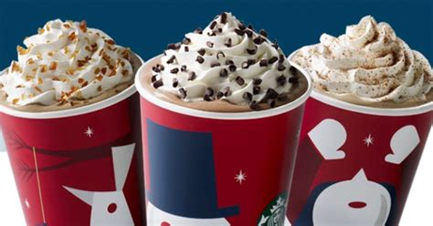 How Much Money Is On My Starbucks Gift Card - starbucks zulily deal