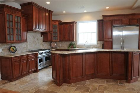 Discount Kitchen Cabinets Pa by Tsg Forevermark Cabinets Building Supplies For Pa Md Amp Nj