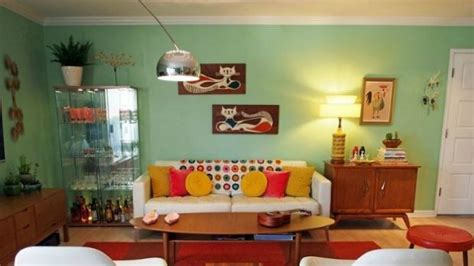 worst home design trends don t try this at home the five worst design trends of 2016