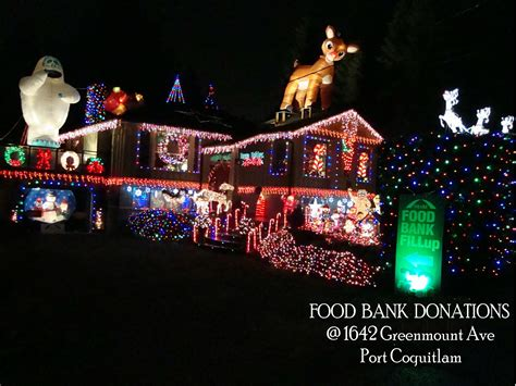 lake farm park christmas events news 1130 s 2017 lights events spotter news 1130