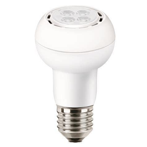 Philips Spark Led 6w Dimmable Golf E27 2700k Philips E27 Led Philips Led 40w E27 2700k 827 6w 470 Lm Ean 8718696419656 Philips 3w 15w E27