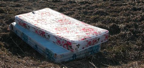 Mattress Removal by Mattress Removal What Are Your Options Jiffy Junk