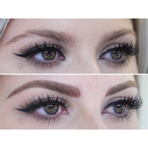 25 best ideas about permanent eyeliner on pinterest 100 permanent eyeliner u0026 microblading calgary