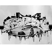 Just How To Draw Cool Graffiti Art  Best Graffitianz