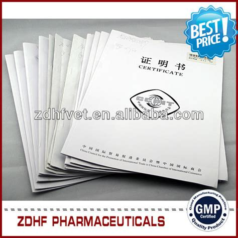 Ovaprim Injection ovaprim injection medicine for time in china