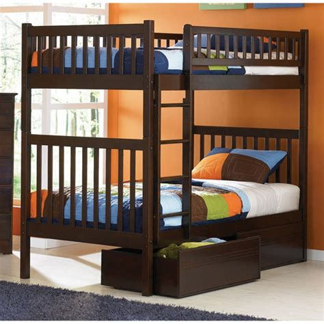 Tempat Tidur Kayu Single Bed tempat tidur set kayu biasa karunia jaya