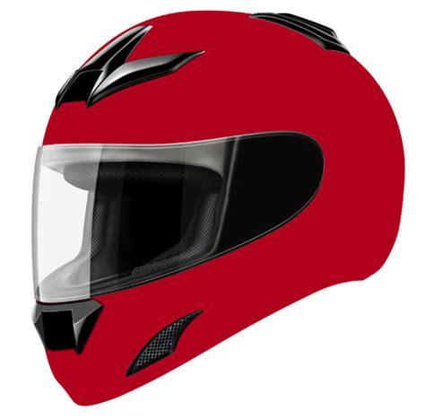 helmet design psd create a photo realistic motorcycle helmet in photoshop
