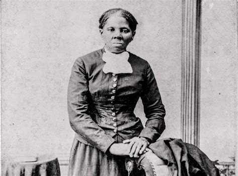 harriet tubman biography in french harriet tubman is coming to the 20 bill shareamerica