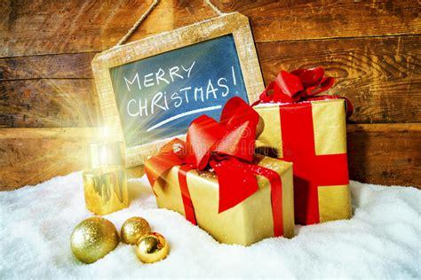 contenitori per candele contenitori e candele di regalo per natale fotografia