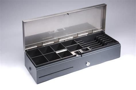 cash till drawer uk tills 4 change cash drawers custommatic