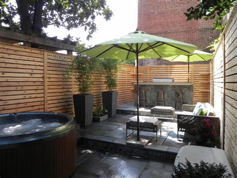 Home Depot Patio Screen by Top Patio Privacy Screens Home Depot Wallpapers