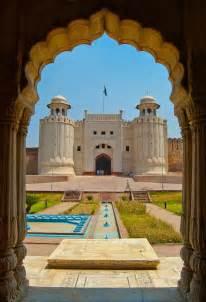 Turkmenistan Calendã 2018 Tourism In Pakistan