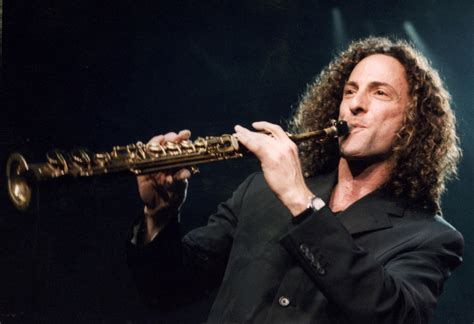 kenny g s going home has become china s cue for