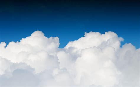 imagenes de nuves blancas wallpapers nubes hd recomendados im 225 genes taringa