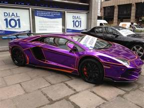 awesome purple car what type of car is it i want one cuisine rustique contemporaine 50 id 233 es de meubles en bois