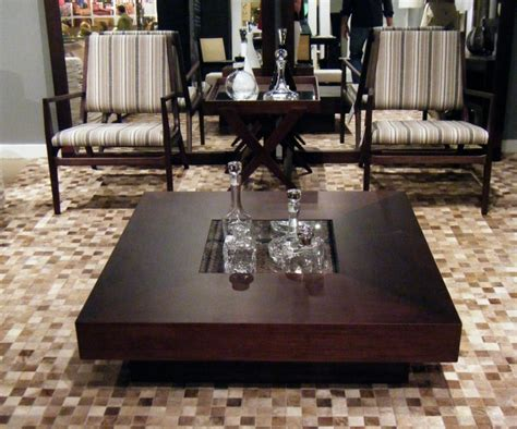 Designer Table Ls Contemporary Table Ls Living Room Table For Living Room