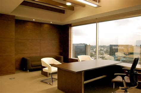 design office meaning create cubicle definition individuals modern office cubicles