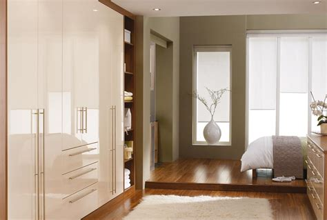 cosmopolitan bedroom furniture wardrobes sharps