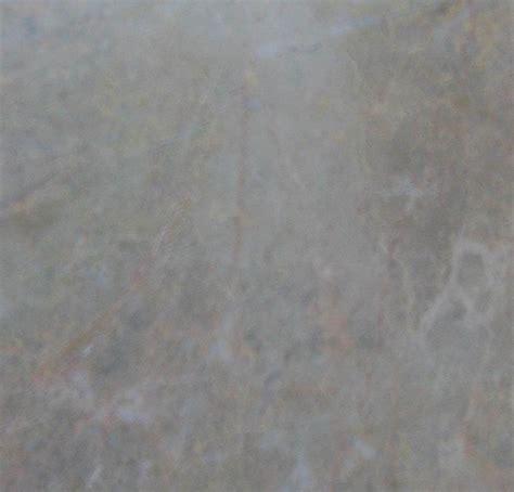 stone tiles fireplaces granite worktops table tops shropshire staffordshire wolverhton uk