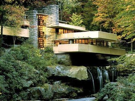 frank lloyd wright organic architecture frank lloyd wright s fallingwater organic architecture