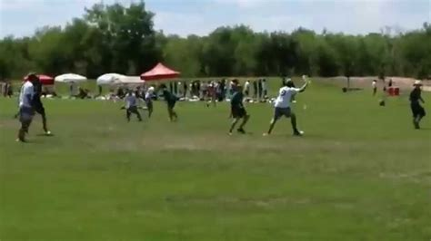 steamboat ultimate pro elite challenge steamboat ultimate highlights youtube