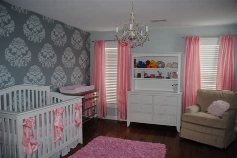 baby girl room christin breeding on pinterest